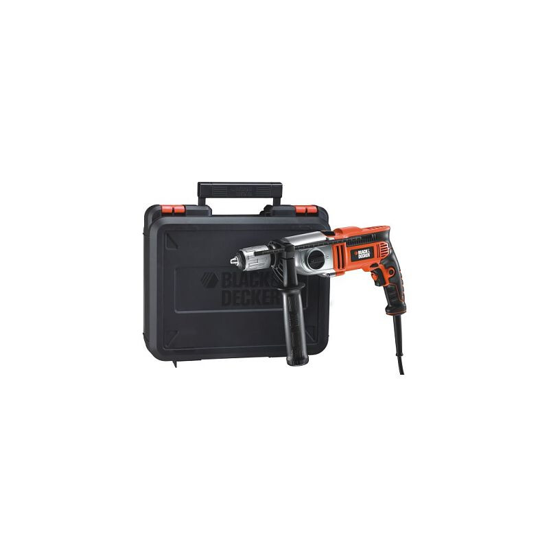 Black & Decker KR911K #1