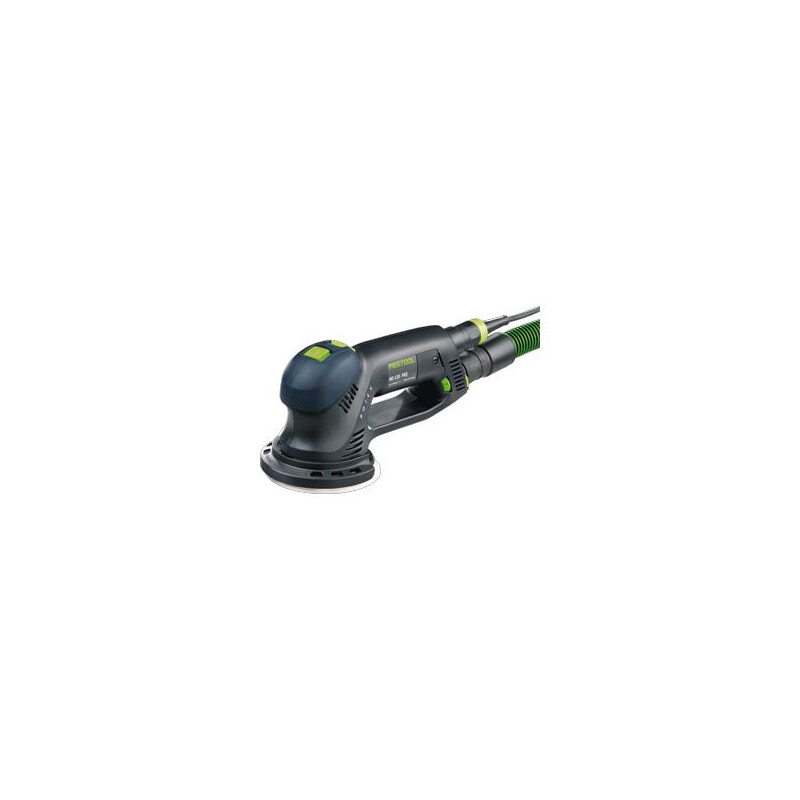 Festool RO 125 FEQ-Plus - 1
