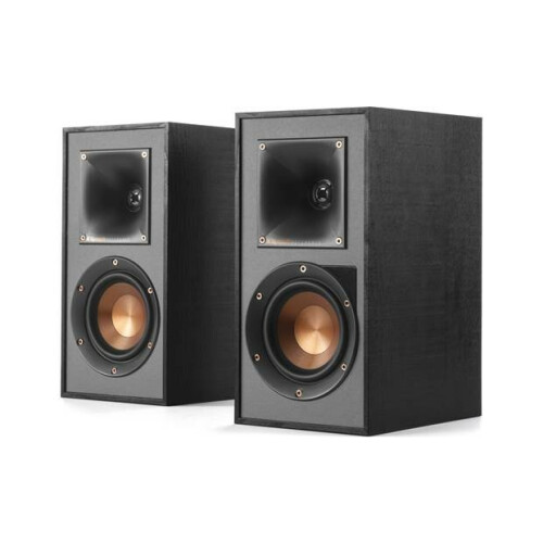 Klipsch Reference R-41PM #1