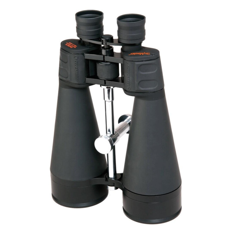 Celestron prismáticos Skymaster 20x80