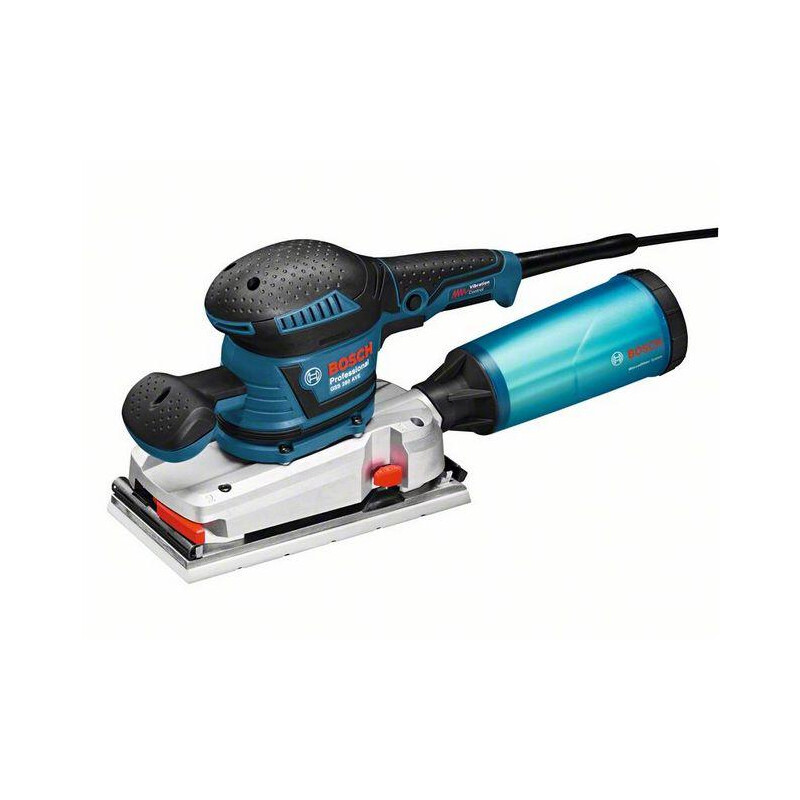 Bosch GSS 280 AVE Professional - 2