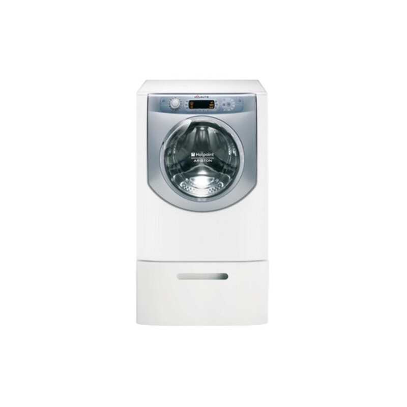 Hotpoint Ariston Aqualtis AQ9D 491 U H (EU)/VA #1