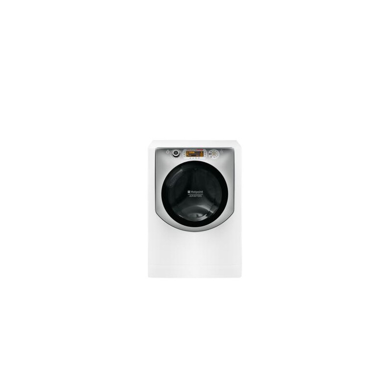 Hotpoint Ariston Aqualtis ADS93D 69 EU/A #1
