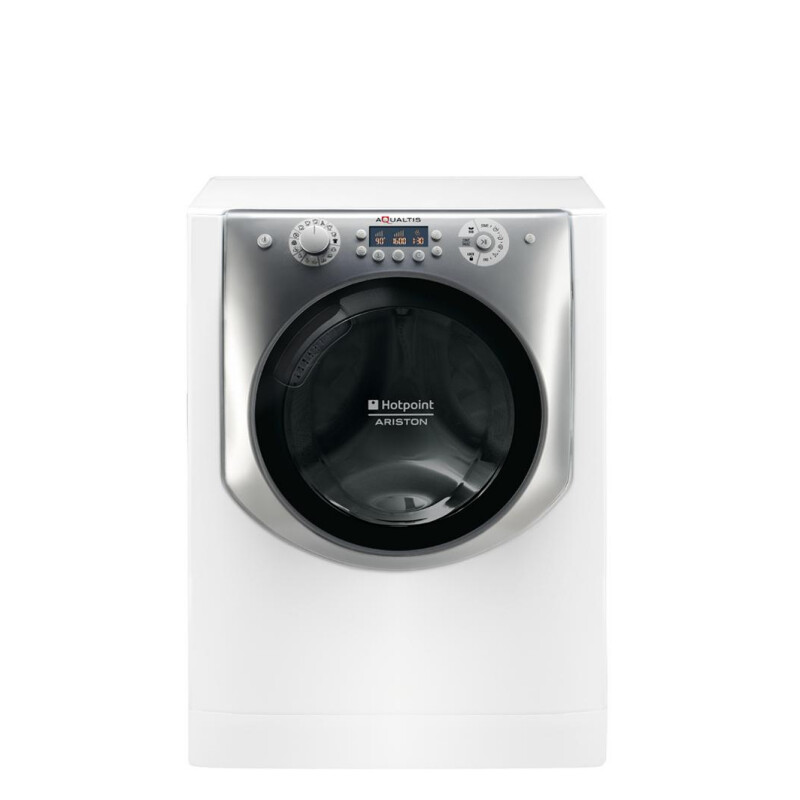 Hotpoint Ariston AQD970F 69 #1