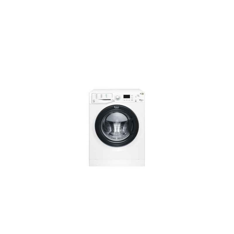 Hotpoint Ariston WDG 8640B EU #1
