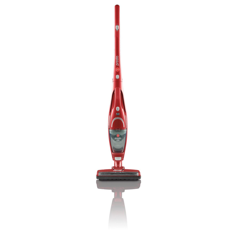 Hoover BH20090 #1