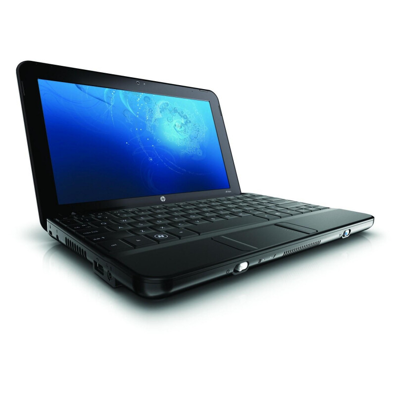 HP Mini 110-1110EA #1