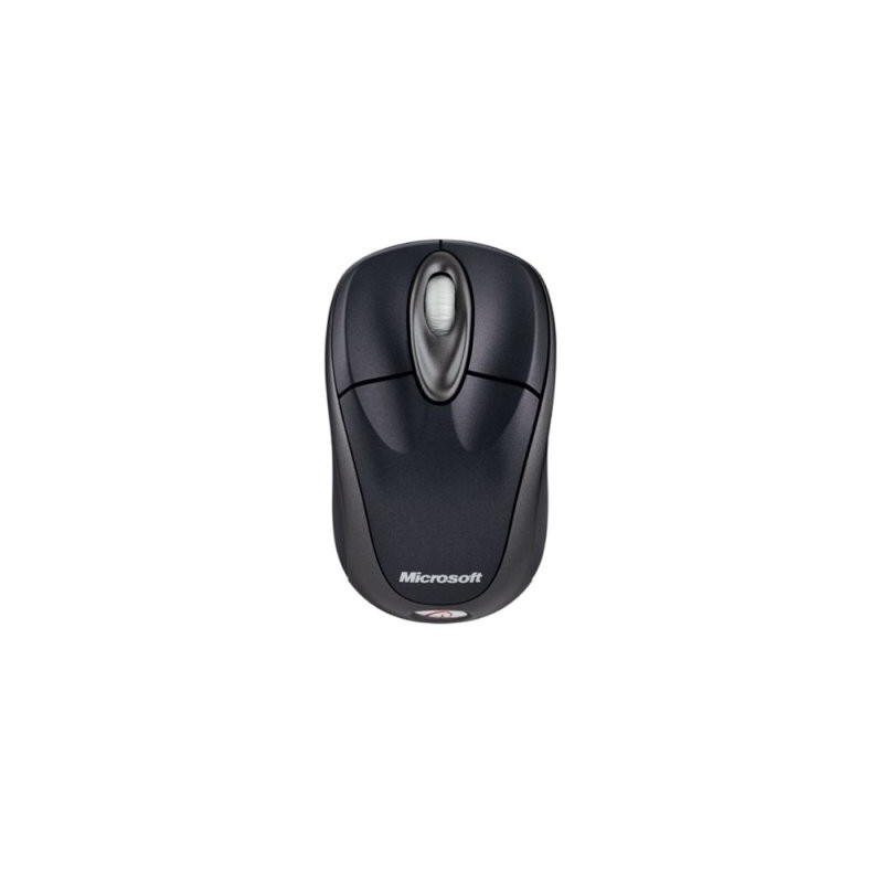 Microsoft Wireless Notebook Optical Mouse 3000 #1