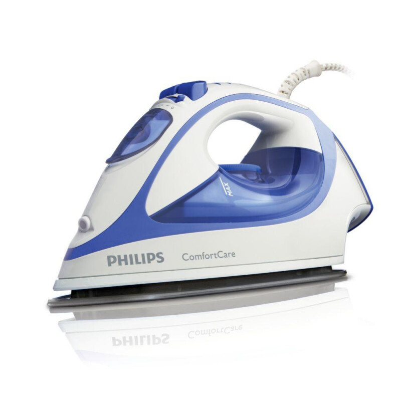 Philips ComfortCare GC2710 #1