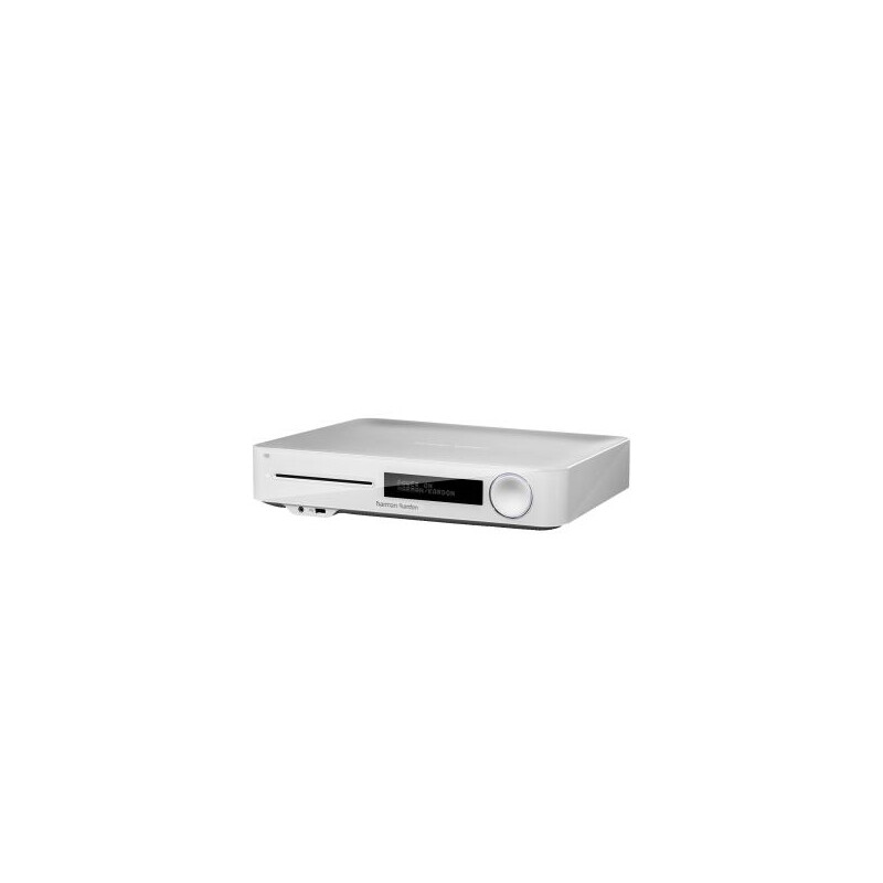 Harman Kardon BDS 277W #1