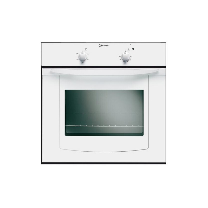 Indesit FI 20.A (WH)/1 #1