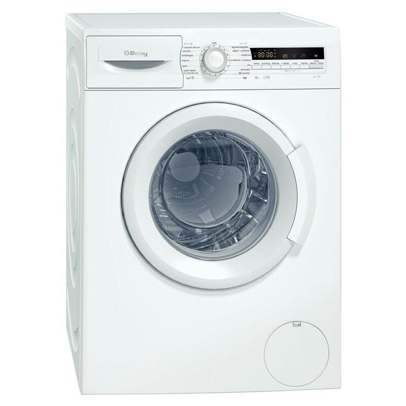 18++ Limpiar filtro lavadora balay trends