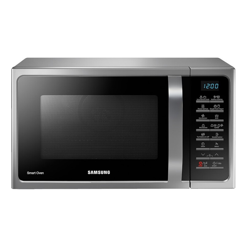 Samsung MC28H5015CS #1
