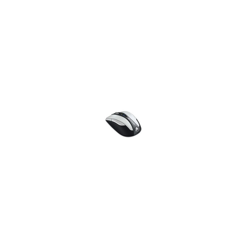 Microsoft Bluetooth Notebook Mouse 5000 #1