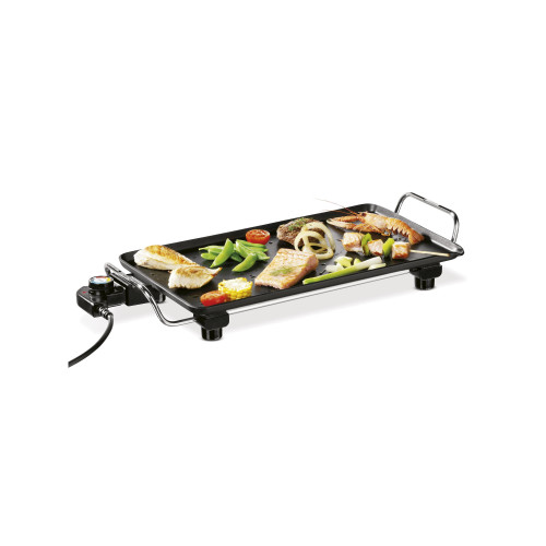 Princess Table Grill Pro 102300 - 1