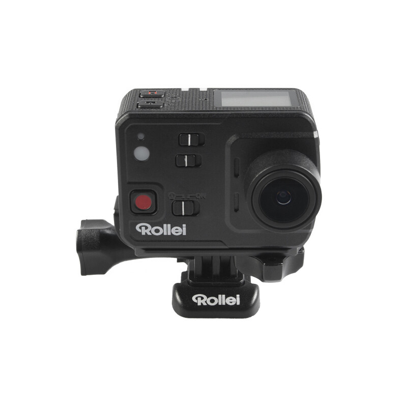 Rollei Actioncam 6S WiFi #1