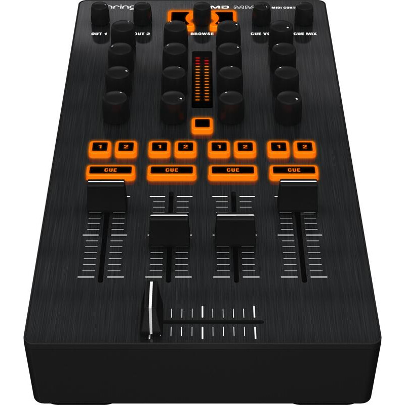 Behringer CMD MM-1 #1