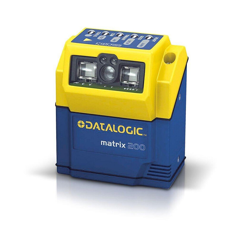 Datalogic Matrix 200 #1