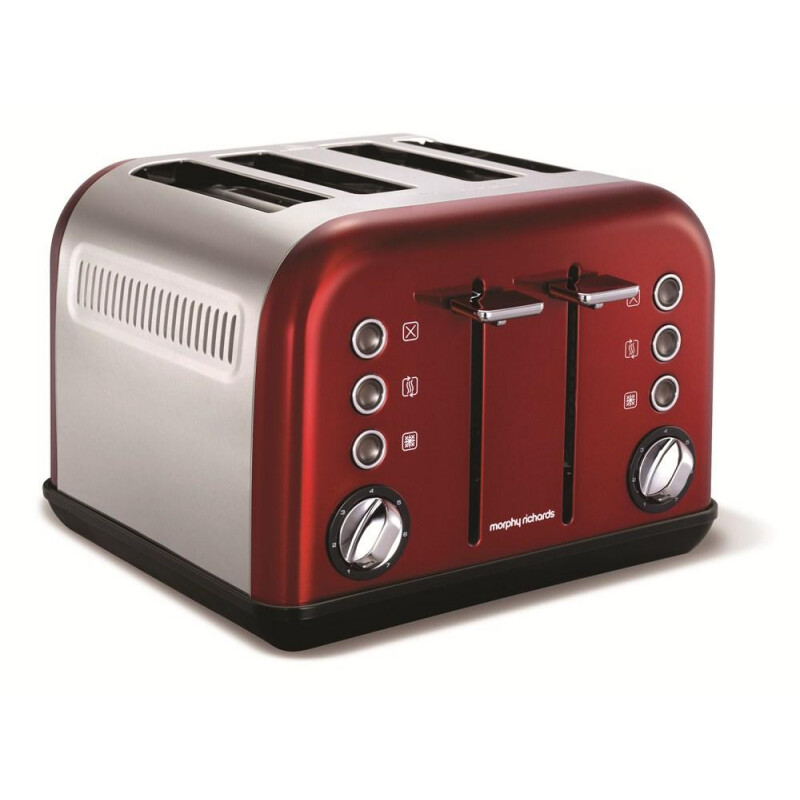 Morphy Richards Accents 242004 #1