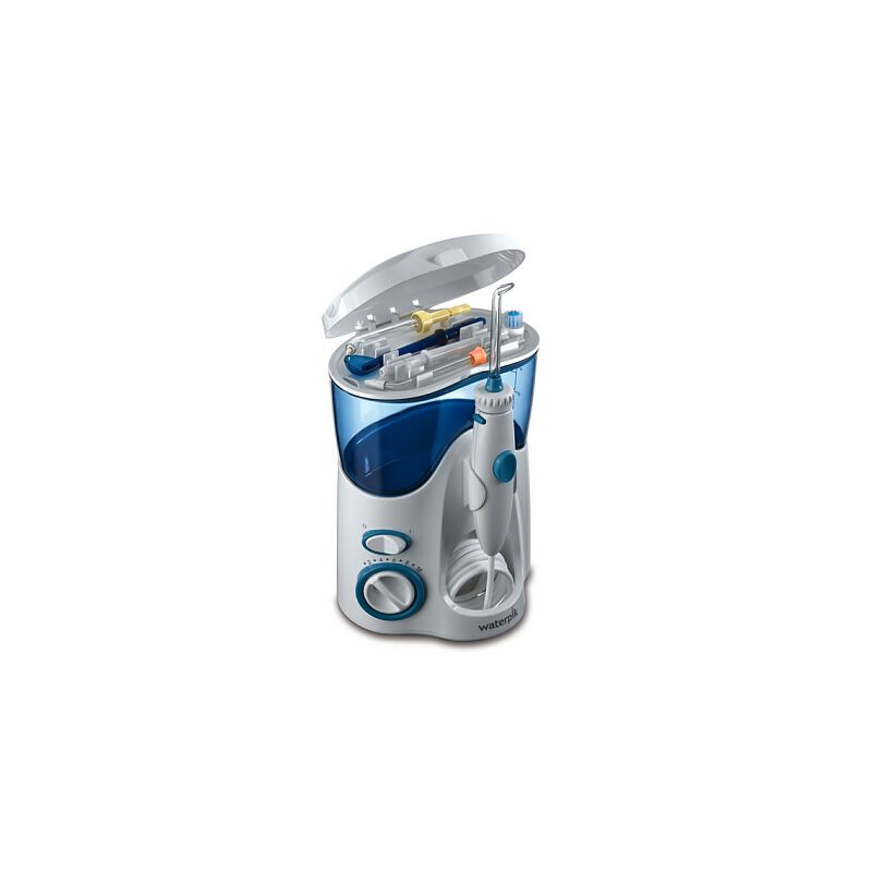 Waterpik Monddouche Ultra WP-100 #1