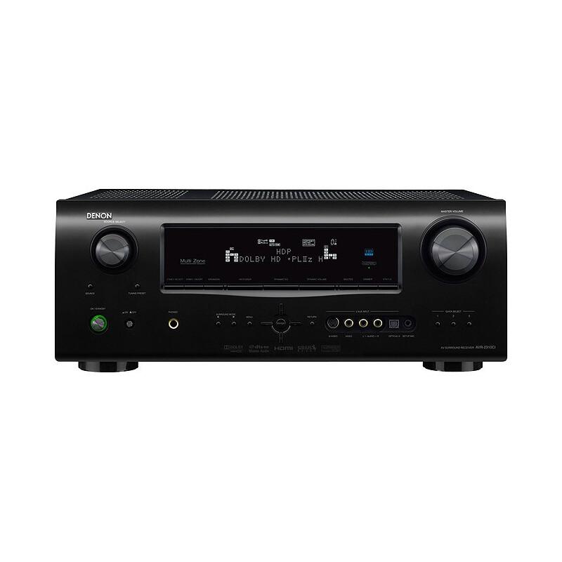 CINARO 72 Flat MF72-5410/7 Top Electronics Search ...