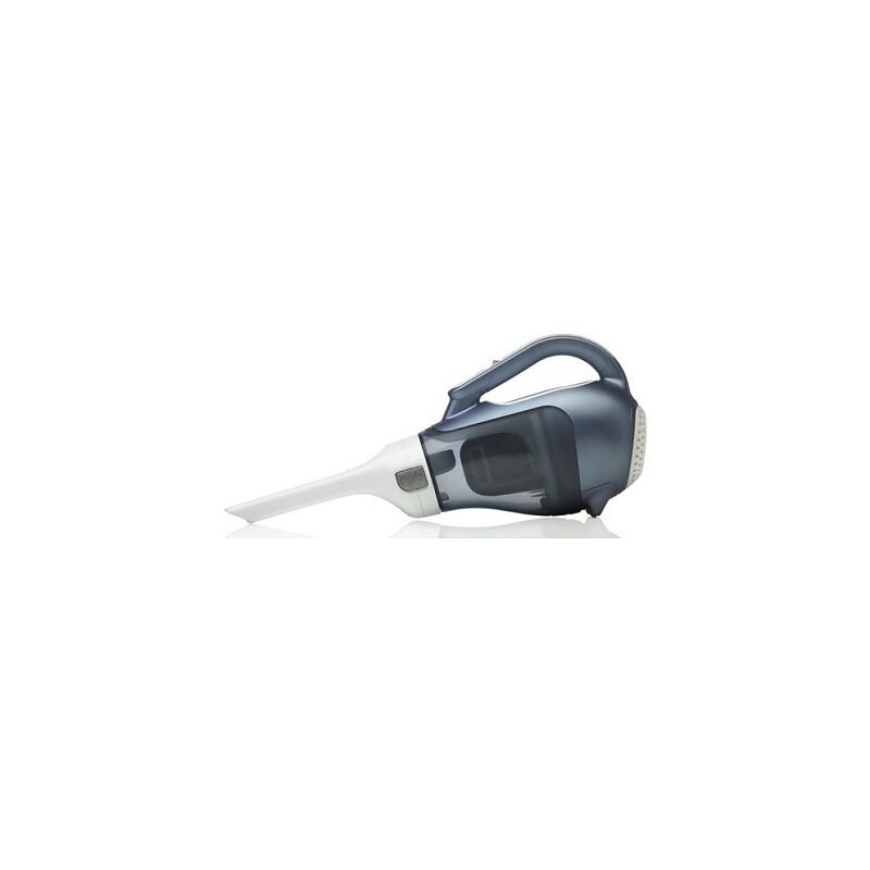 Black & Decker DV4810 #1