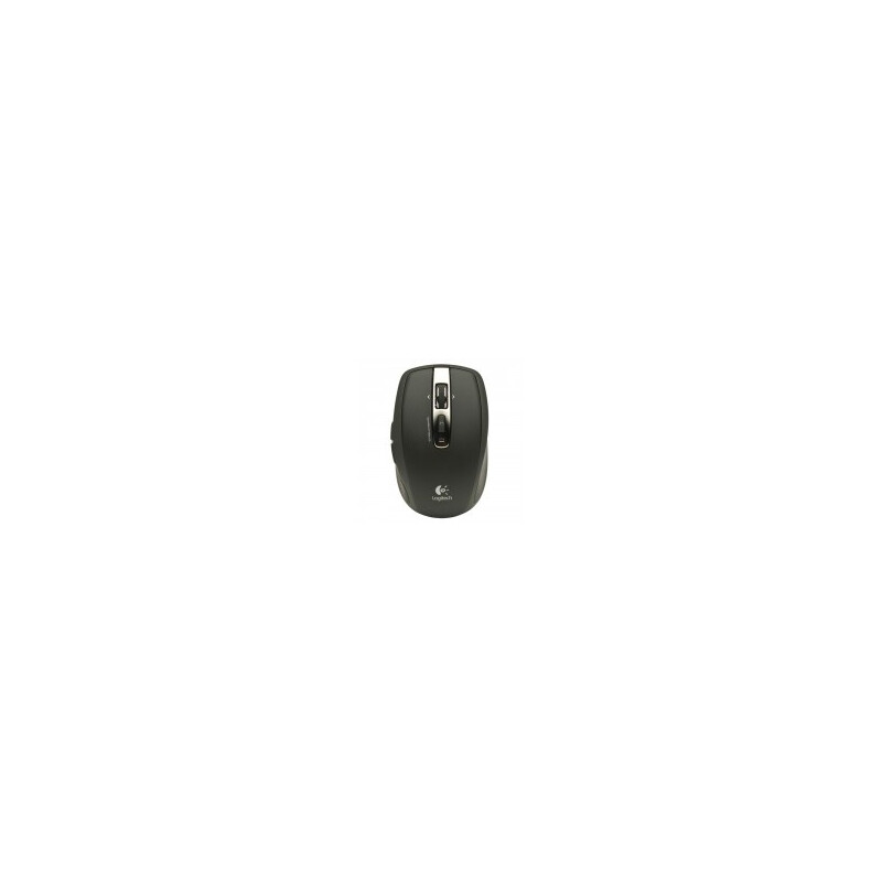 Logitech Anywhere MX - 1