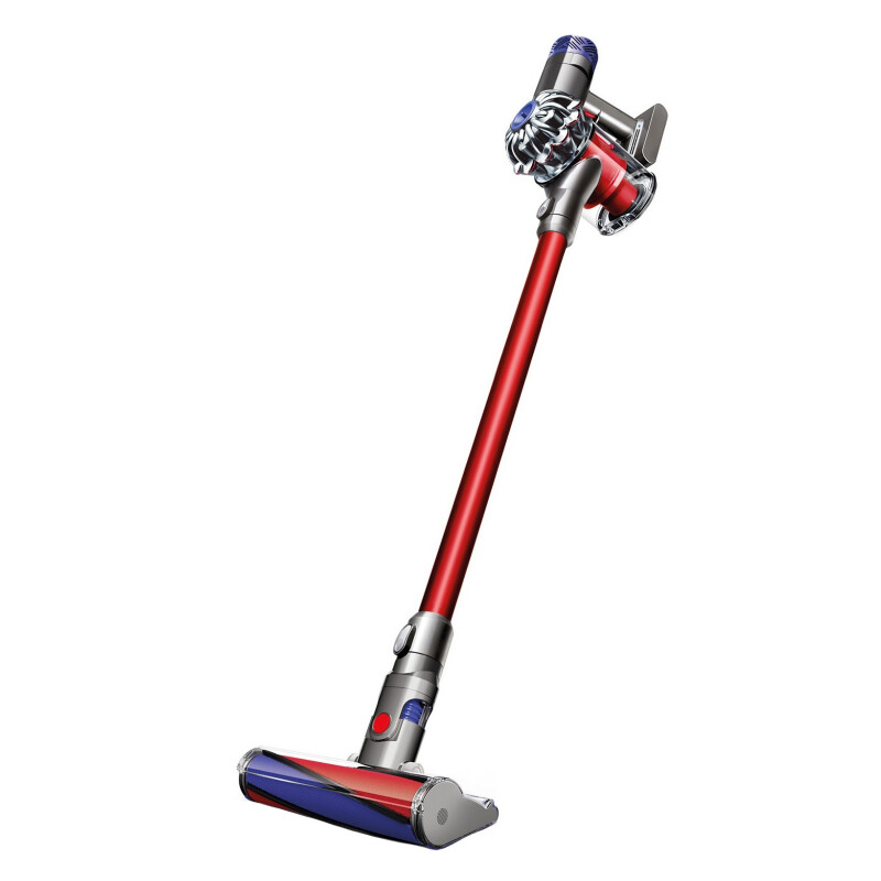 Dyson V6 Absolute #1