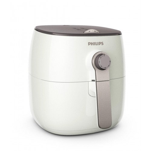 Philips Viva Collection Airfryer HD9621 #1