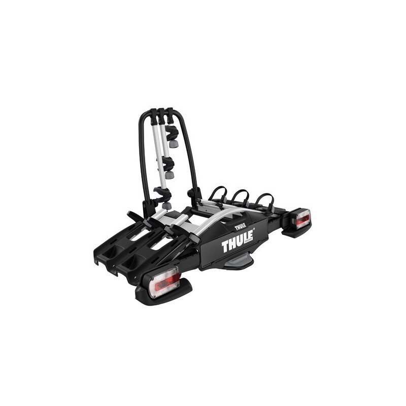 Thule VeloCompact 927 #1