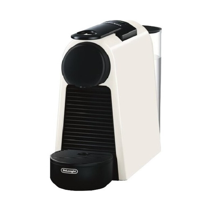 DeLonghi Essenza Mini EN 85.W #1