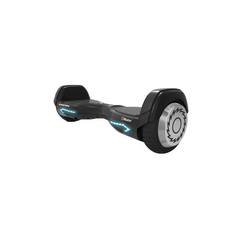 Razor Hovertrax 2.0 #1