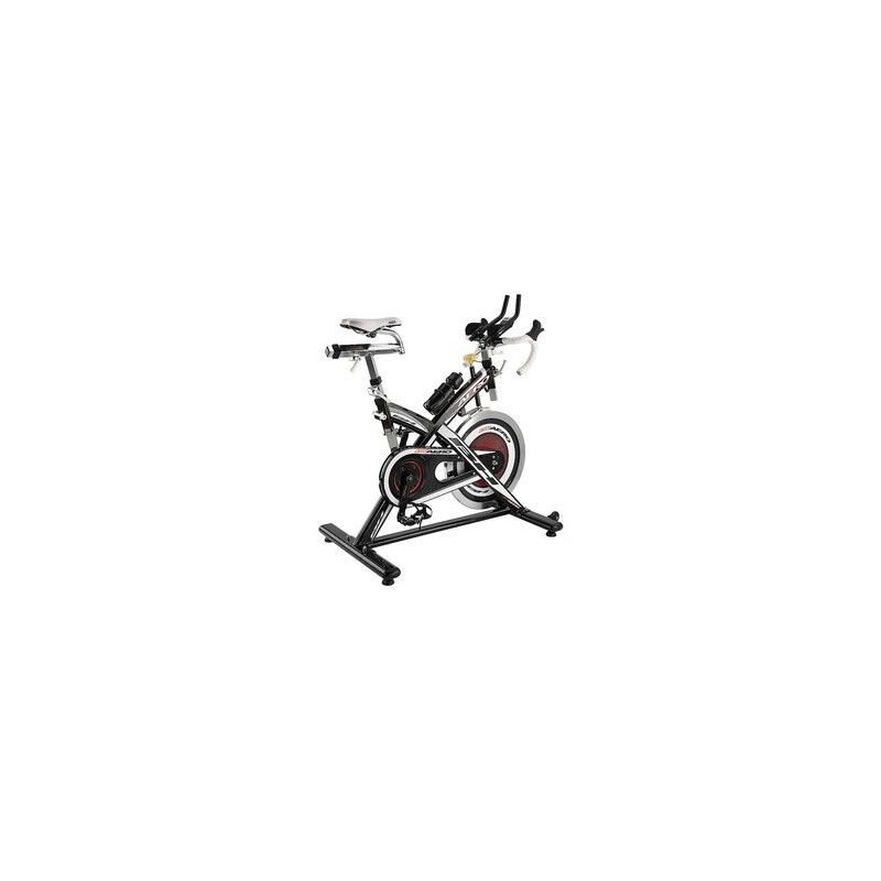 BH Fitness H9175T #1