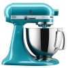 KitchenAid KSM150PSON