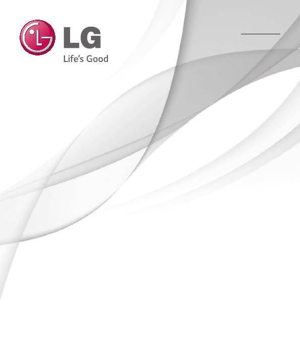 Manual Lg L35 222 Páginas
